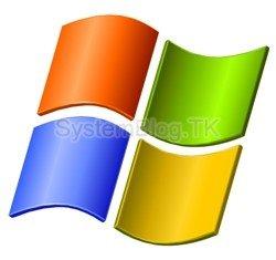 Безопасный режим на Windows XP
