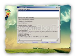 CheckUDisk-5.4-programma-dlja-identifikacii-fleshki-1