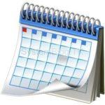 Как узнать дату установки Windows через реестр и командную строку