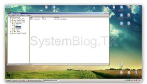 Реестр Windows – что это такое, и как в него попасть