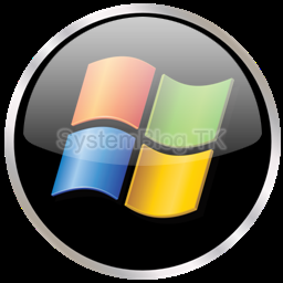 Изменение панели задач Windows XP