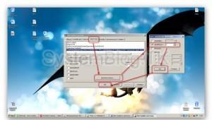 Как ускорить загрузку Windows XP