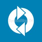 Отключение автоматического обновления Windows XP