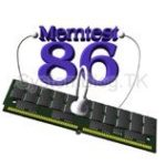Как пользоваться MemTest86 и проверить оперативную память на Windows XP