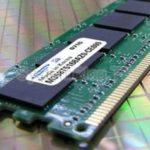 Как правильно подобрать оперативную память для компьютера или ноутбука
