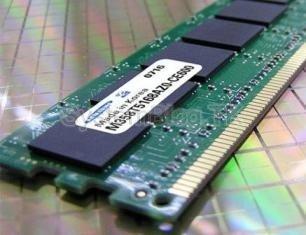 Как правильно выбрать и купить планки оперативной памяти для компьютера и ноутбука