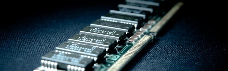 Как выбрать купить планки оперативной памяти для ПК и ноутбука