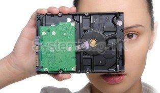 Как выбрать и купить внутренний жесткий диск для компьютера или ноутбука