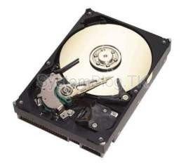 Установка жёсткого диска на компьютер – как не допустить ошибок