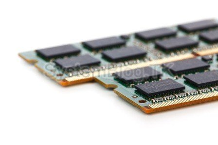 Оптимизация оперативной памяти для Windows XP