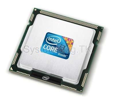 Программа CPU Control для оптимизации работы процессора