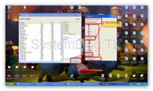 Programma-CPU-Control-dlja-optimizacii-raboty-processora