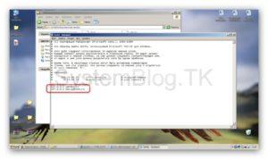Как заблокировать сайт через hosts и не тратить время зря