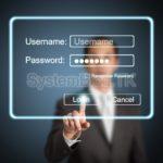 Как узнать пароль, сохраненный в браузере – Chrom и Mozilla