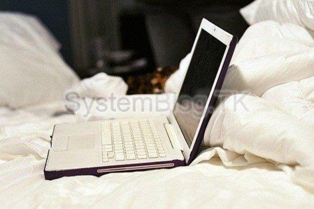 Возможные причины, почему ноутбук сильно нагревается – причины и их устранение