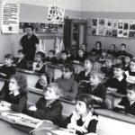 Как звонить через Одноклассники – инструкция и проблемы