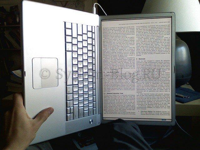 Как сделать вертикальный текст в Word – 2 метода