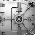 Простой метод, как установить пароль на файл или папку