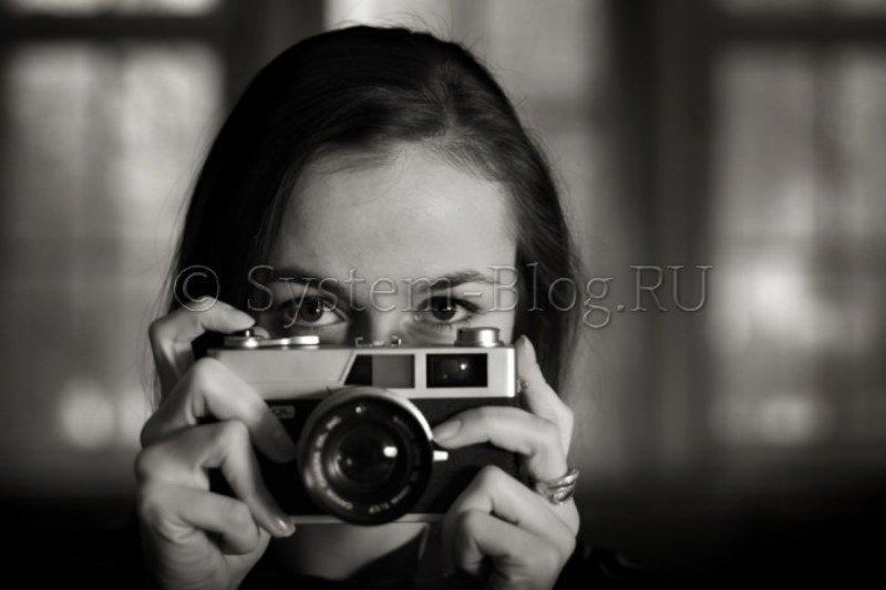 ... конвертер изображений онлайн FixPicture: system-blog.ru/konverter-izobrazheniy-onlayn