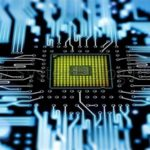 Какой процессор купить: как правильно подобрать сердце для своего компьютера