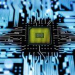 Какой процессор купить: критерии правильного выбора