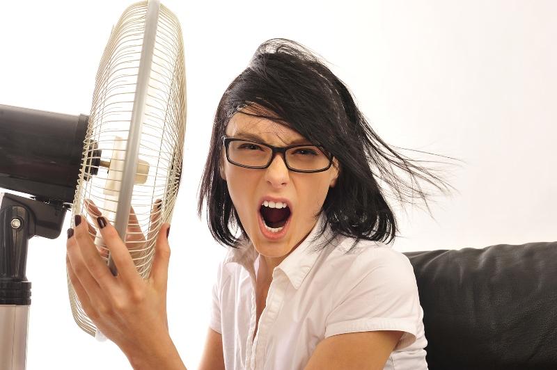 Как правильно купить охлаждающую подставку для ноутбука: критерии выбора и на что обратить внимание