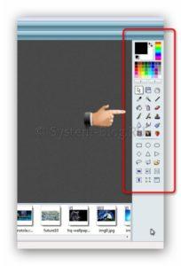 Скачать программу для редактирования фото PhotoFiltre Studio: эффекты, фильтры, слои…