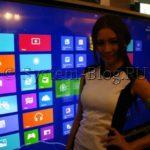Как зайти в безопасный режим на Windows 8: два метода