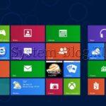 Начальный экран Windows 8: как этим правильно пользоваться