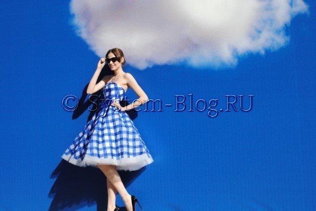 Oblako-OneDrive-chto-jeto-takoe,-kak-jetim-pol'zovat'sja-v-Windows-8.1-9
