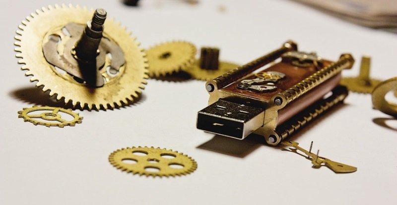 Какие купить USB гаджеты, какие они существуют и что это такое