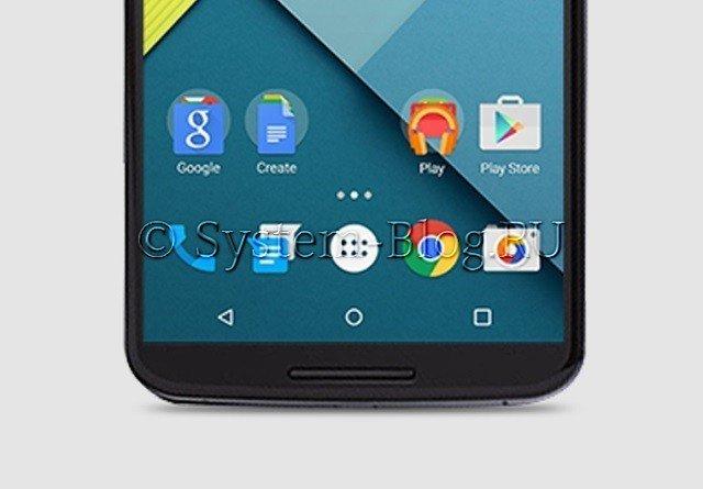 Как управлять компьютером через телефон Android с помощью Google Chrome