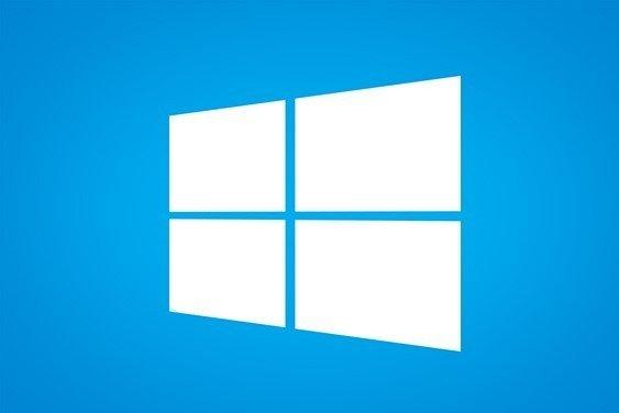 Восстанавливаем Windows 10 через точку восстановления