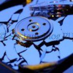 Как изменить размер диска: инструкция с бесплатной программой для любой Windows