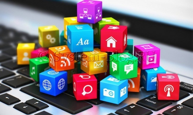 Как сохранить данные при переустановке системы и минимизировать временные затраты