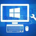 Как сохранить данные при переустановке Windows: упрощаем процедуру инсталляции новой системы