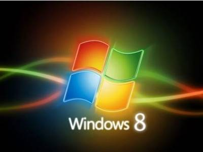 Экран блокировки Windows 8: что в нём нового и как разработчики улучшили этот элемент