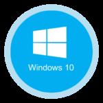 Полезные нововведения, которые приносит Windows 10 Anniversary Update