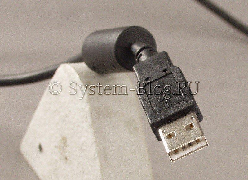 USB 2.0 и 3.0: отличия и совместимость интерфейсов портов