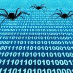 Как защитить флешку от вирусов: гарантия 99%