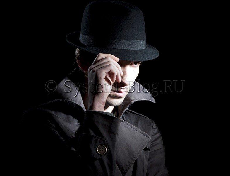 Бесплатная программа для слежения за компьютером: кейлоггер, скрытые скриншоты, запуск программ и другое