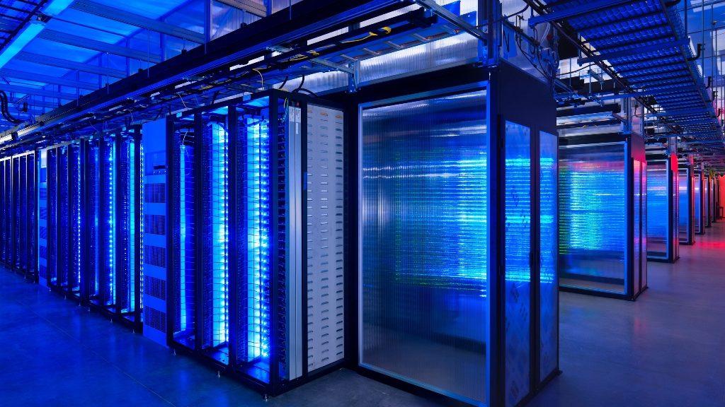 Почему покупка б/у сервера выгодна?