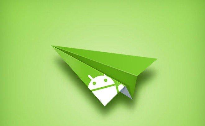 Удалённый доступ в Android из любой точки мира