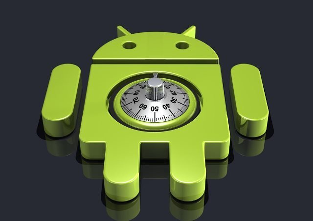 Как поставить пароль на приложения Android и защитить программы от несанкционированного доступа