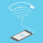 Как раздать WI-FI с телефона или планшета под управлением Android