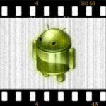 Как сделать видео с экрана Android со звуком