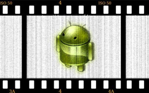 фото из видео для андроид