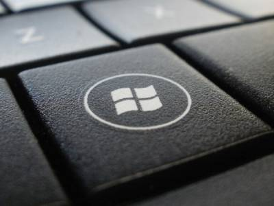 Пошаговая инструкция: как переименовать папку пользователя в Windows