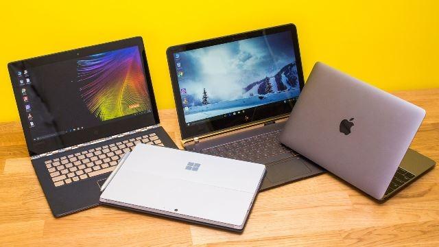 Как правильно определиться с покупкой ноутбука?