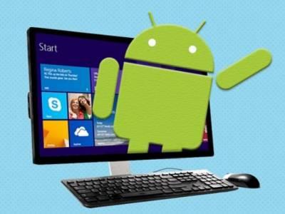 Nox – бесплатный эмулятор Android для Windows